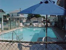 Jersey Shore Spring Rental Deals 2015