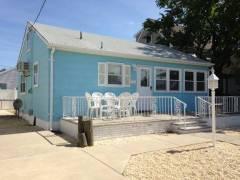 Jersey Shore Vacation Rental Deals Discounts
