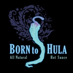 Born To Hula BTH NJ hot sauce review