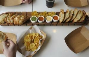 Azucar Cuban Fast Food Freehold NJ
