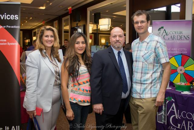 Jersey Shore BizFest Largest Business Expo