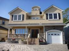 New Jersey Shore Summer Rentals
