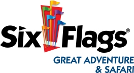 Six Flags Great Adventure Events
