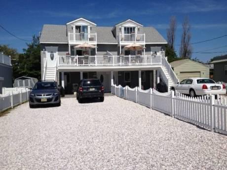 Jersey Shore summer rental deals