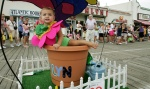 Jersey Shore Events: Ocean City Baby Parade