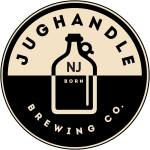 New Monmouth County NJ Brewery - Jughandle Brewery