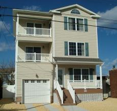Jersey Shore vacation rental deals