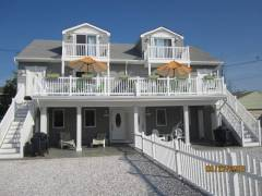 New Jersey beach rentals deals