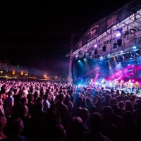 2020 Concerts at the Jersey Shore and Beyond