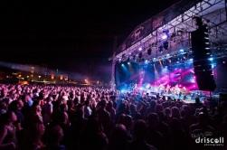 New Jersey concerts calendar