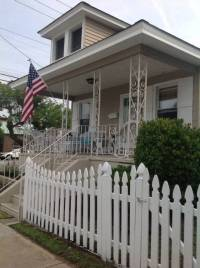 Wildwood vacation rental deals