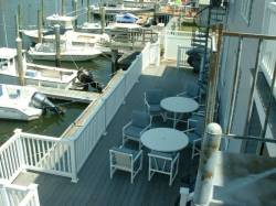Jersey Shore vacation rentals deals