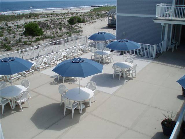 Best deals on Jersey Shore rentals