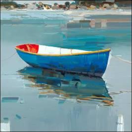 Ocean Galleries NJ Josef Kote
