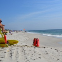 12 Fun Things To Do in Beach Haven, LBI