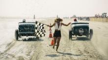 Race of Gentlemen Wildwood Events