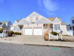 Special offers on New Jersey shore rentals