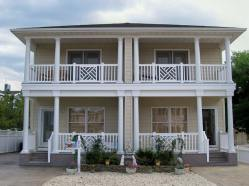 Deals on Jersey Shore vacation rentals