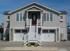 Jersey Shore winter rental deals
