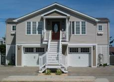 Jersey Shore winter rental deals