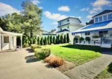 Seaside Heights Wildwood rental special offers