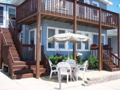 Seaside Heights Summer Rental Deals and Offers