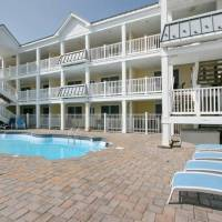 35 Great Deals on Jersey Shore Summer Rentals