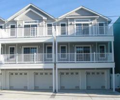 Wildwood Vacation Rentals Best Prices