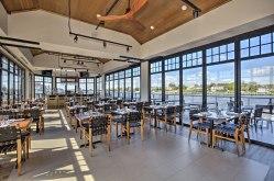 Jersey Shore Restaurants: McLoone's Rum Runner Sea Bright
