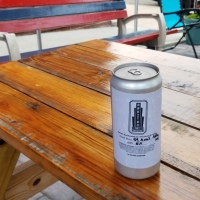 Jersey Shore Breweries: Raritan Bay Brewing Review