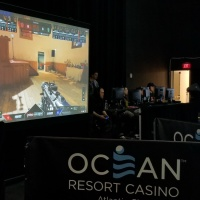 Gameacon 2018 Review: Gaming Enthusiasts Gather in Atlantic City
