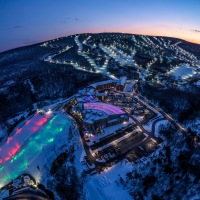 Camelback Mountain Introduces Many New Winter Adventures (Ski Trails, Terrain Park and more!)
