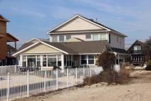 Jersey Shore Vacation Rentals Winter Deals