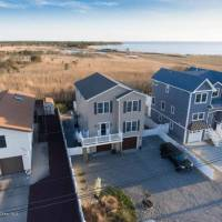 16 Best Deals on Jersey Shore Vacation Rentals in the Spring of 2019
