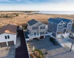Best Seaside NJ rental deals