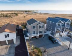 Best Seaside NJ rental deals