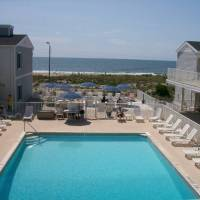 13 Great Deals on Jersey Shore Early Summer Rentals