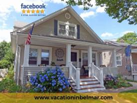 Belmar Vacation Rental Deals