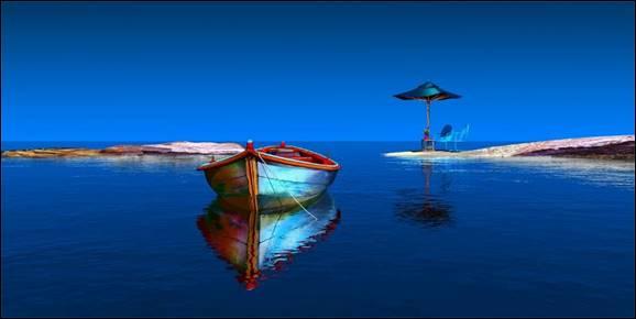 Stephen Harlan exhibition Ocean Galleries New Jersey