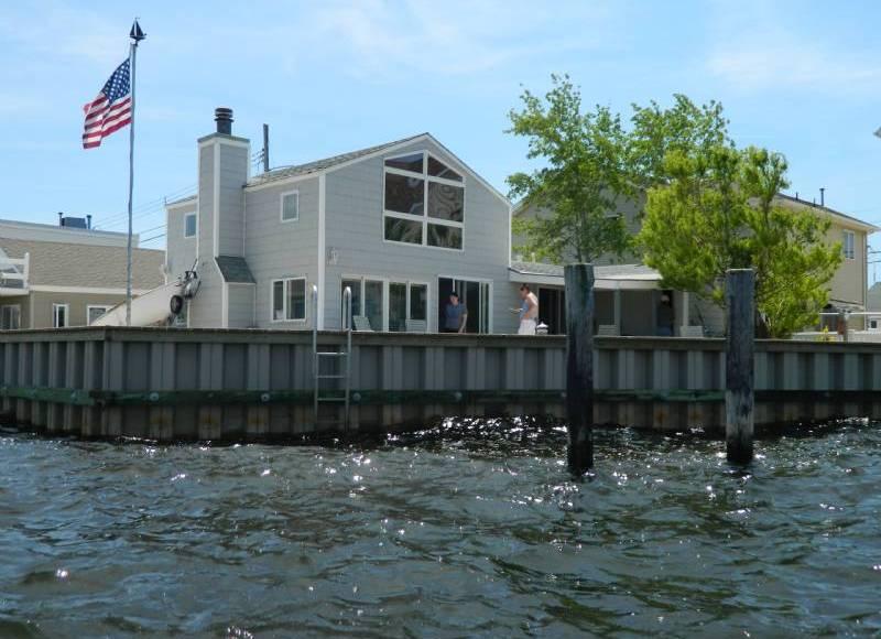 Best Jersey Shore vacation rental deals