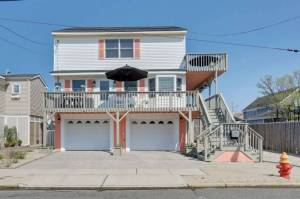 Point Pleasant Beach summer rental deals