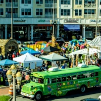 12 Best Fall Festivals at the Jersey Shore in 2019