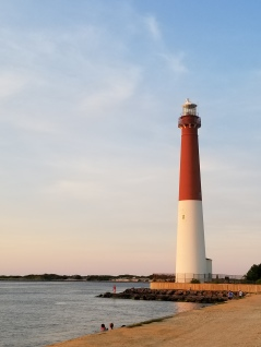 LBI Barnegat Lighthouse State Park