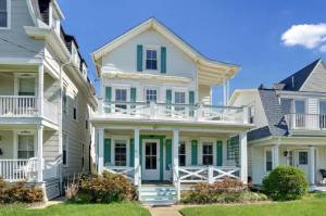 Jersey Shore Summer Rentals Deals